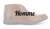 Soldes Kickers Homme