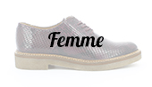 Soldes Kickers Femme